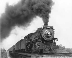 Šuška će da će zbog ulaska u EU do 2020. godine iz prometa biti uklonjeni svi vlakovi iz prve polovice stoljeća zbog čega bi preko petsto lozača ugljena u HŽovim vlakovima moglo ostati bez posla