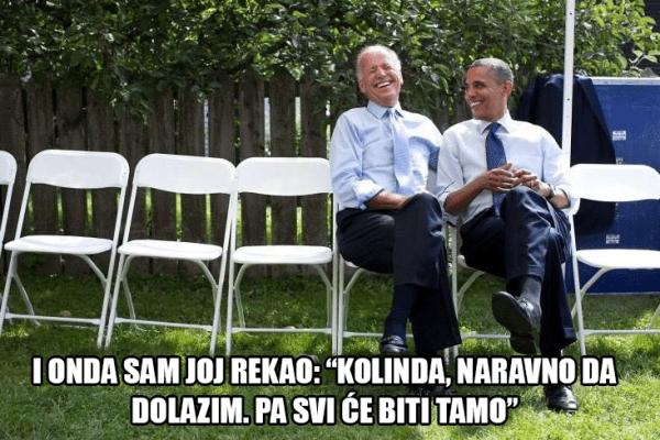 Kolinda1