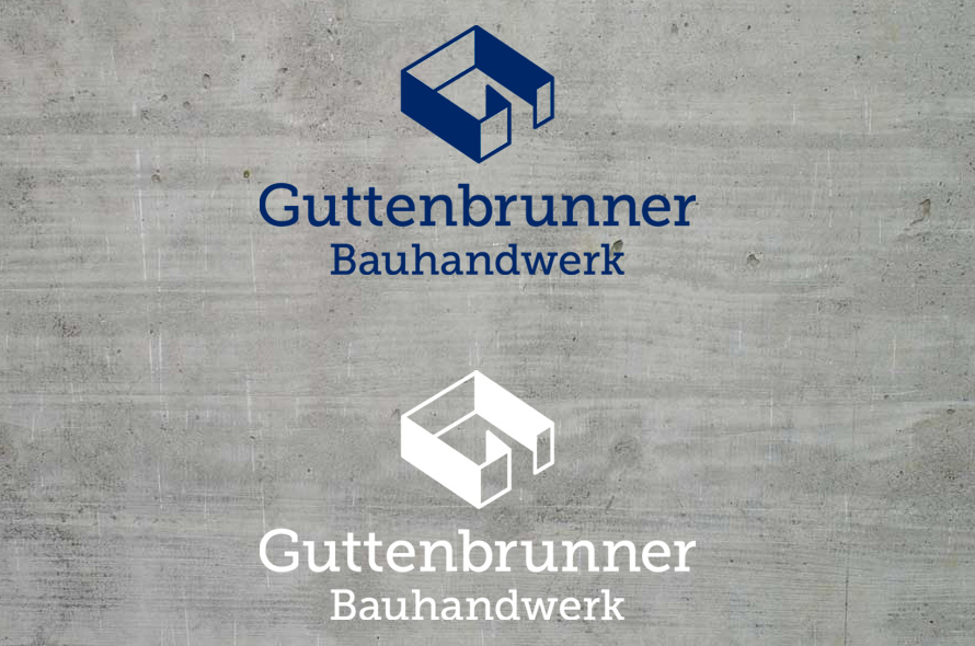 Logo Gestaltung, Corporate Design