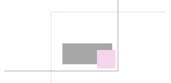 Farbenleere Blog