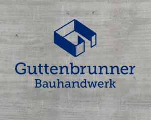 Corporate Design Handwerk, Logo Handwerksbetrieb