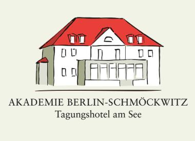 Akademie Berlin Schmöckwitz, Tagungshotel am See