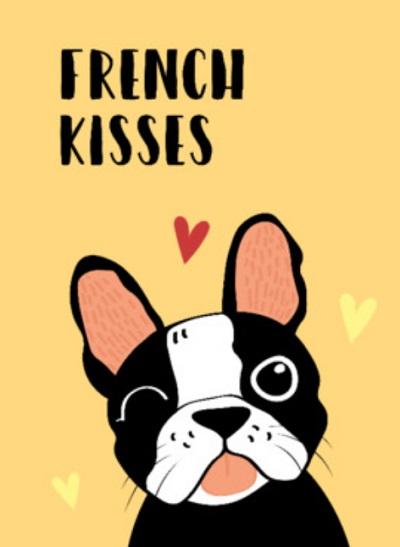 Franse spreuken