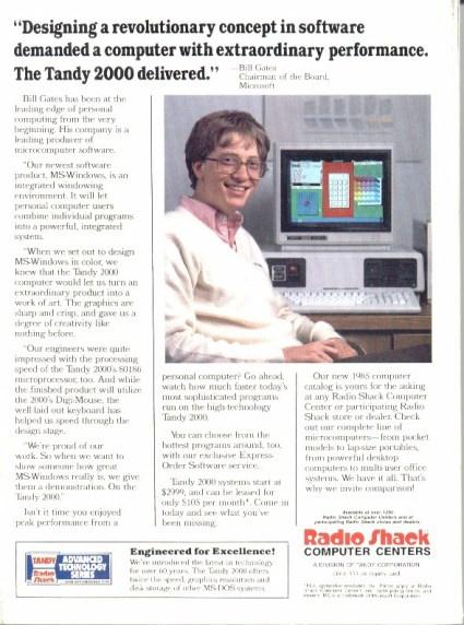 1985_radioshack.jpg