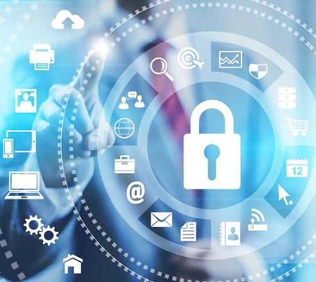 Implementación de sistemas informáticos y redes Sprinde