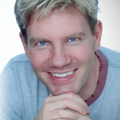 Bjørn Lomborg, professor og forfatter