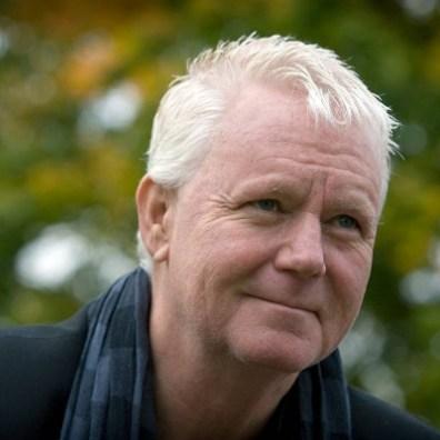 Jan Schou, skuespiller