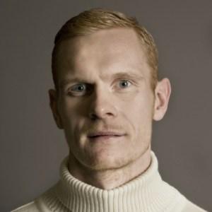 Peter Plaugborg, skuespiller