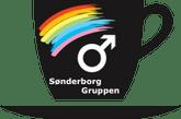 Sønderborggruppen