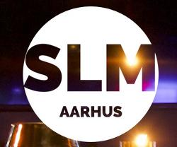 SLM Aarhus
