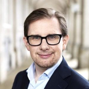 Simon Emil Ammitzbøll-Bille