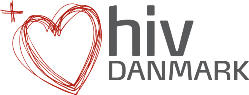 Hiv-Danmark