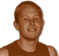 Rasmus, 22 år, fra Odense