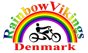 Rainbow Vikings