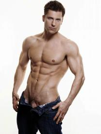 Lukas Ridgestone