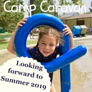 Camp-Caravan-2019-see-you-soon-1