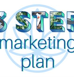 dispensary marketing plan