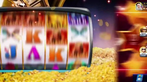 lucky win casino bonus Online