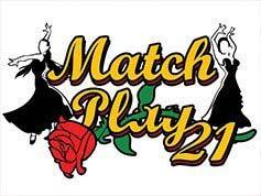Match-up
