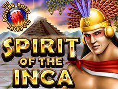 spirit-of-the-inca