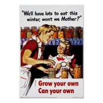 grow_your_own_can_your_own_poster-rd118eba00fd645bf8c9d40b520ab6221_9m7_8byvr_512