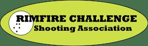 Rimfire Challenge (RCSA) Match