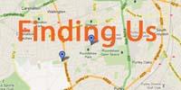 finding-us-mini_opt