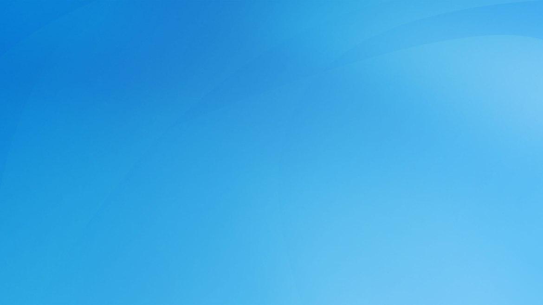 Wallpaperwiki Plain Blue Background Wallpaper Hd Pic