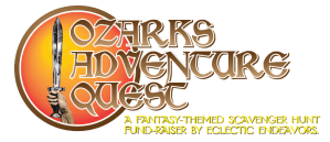 Ozark_Adventure_Quest_logo