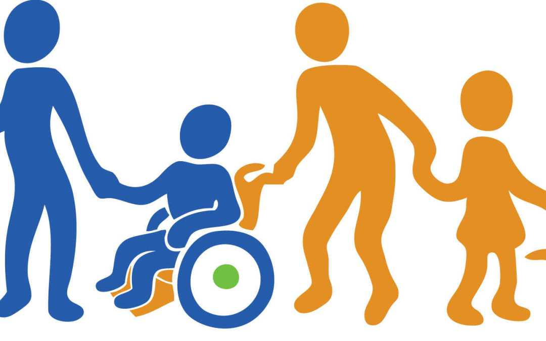 INTRODUCING SPECIAL NEEDS FORM