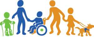 special_needs-banner
