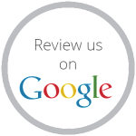 Tedros Andom Google Review