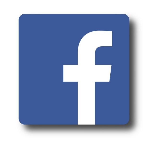 facebook-2815970_960_720 - City of Springfield