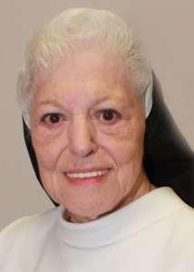 Mary Carmen Cesario OP-web
