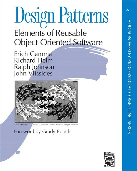 Download Pattern-oriented Software Architecture A System Of Patterns.pdf