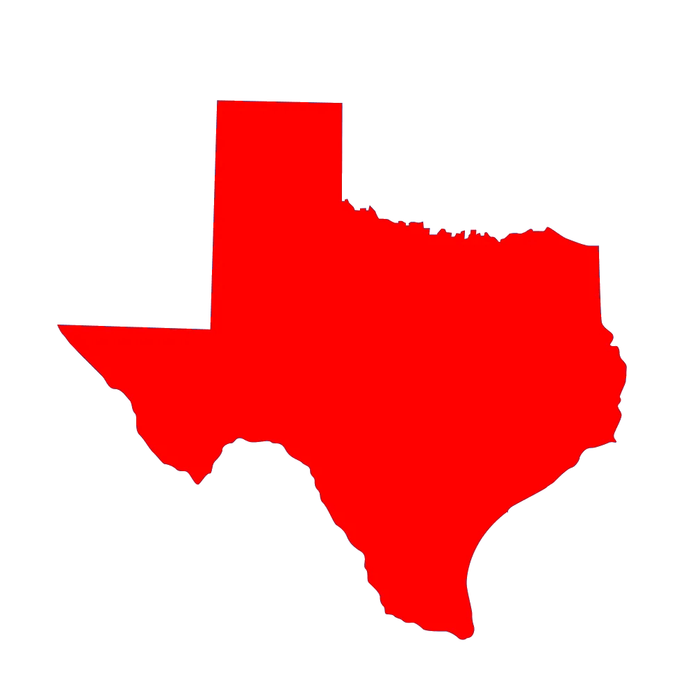 Texas Gold and Silver Dealers
