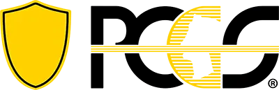 PCGS Graded ASE available at Spring Hill Coin Shop