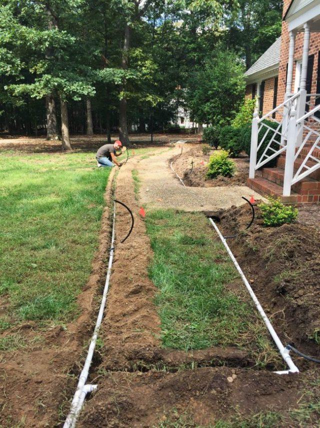 irrigation-koth