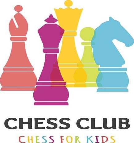 chessclubforkids