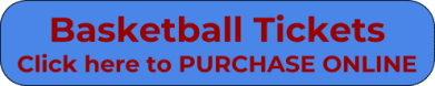 Purchase Basketball Ticket Button