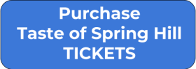Purchase TOSH Tickets button