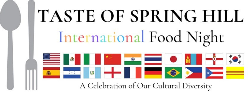 Taste of Spring Hill_revised4-30-2019
