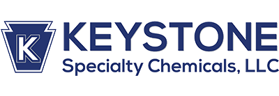 Keystone Specialty Chemicals