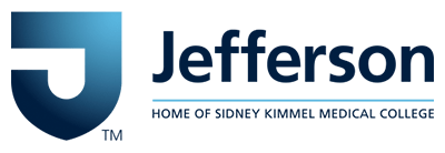 The Jefferson Institute for Bioprocessing (JIB)