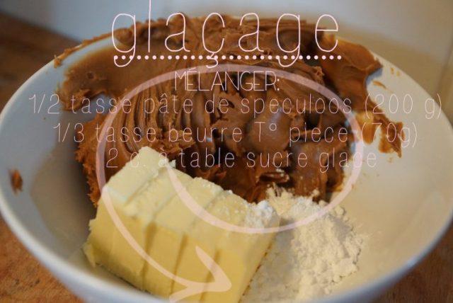 glacage4