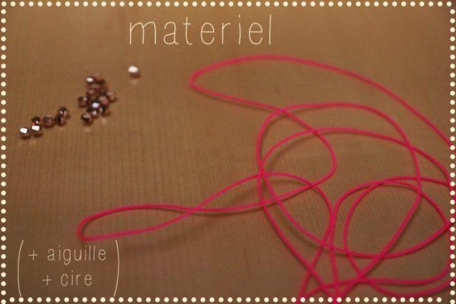 materielbracelet1