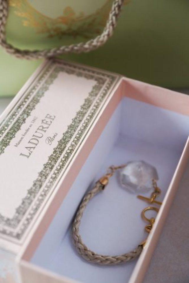 braceletboite copy