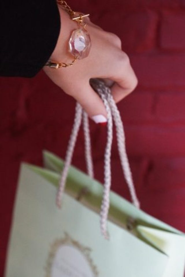 braceletporte-sac copy