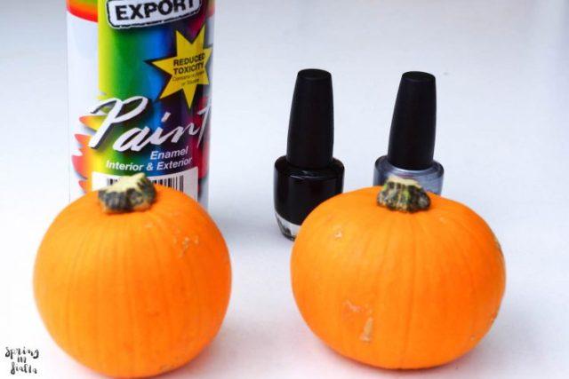 marble pumpkin_