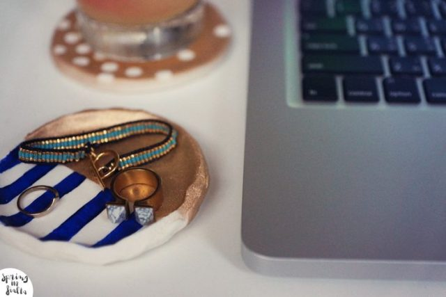 plat à bijoux marin macbook